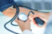 טיפול ביתר לחץ דם רוני נייס רפואה סינית
