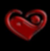לב, טיפול מהלב רוני נייס רפואה סינית