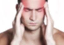 טיפול בכאבי ראש רוני נייס רפואה סינית