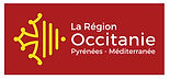logos-normalise-region-occitanie_edited.