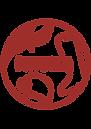 Logo trait rouge.png