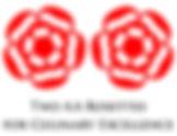 2-AA-Rosette.jpg
