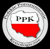logo_ppk (2).png