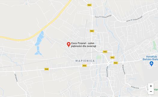 mapa1.bmp