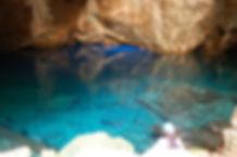 lago de cueva neptuno.jpg