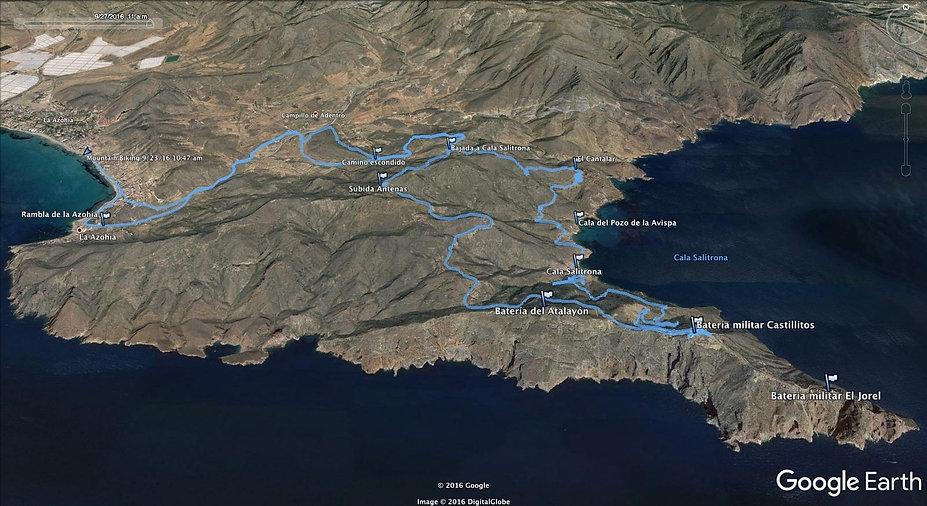 mapa_cabo_tiñoso.jpg