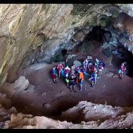 cueva gigante.jpg