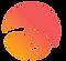 bdc-logo