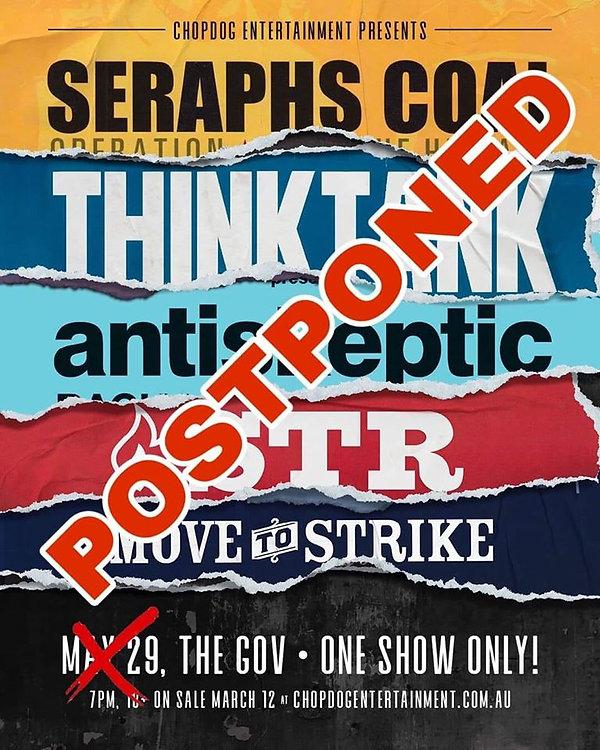 postponed jepg.jpg