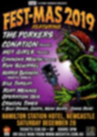 Festmas-2019-v3-WEB.jpg