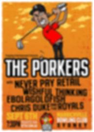 webjpeg-sep6-porkers.jpg