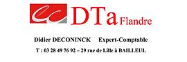 logo DTA.png