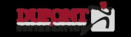 logo-dupont-2017.png