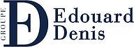 logo-edouard-denis.jpg