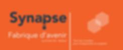 Synapse - bandeau-01.png