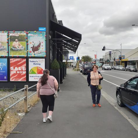 Colombo Street - Christchurch.jpg