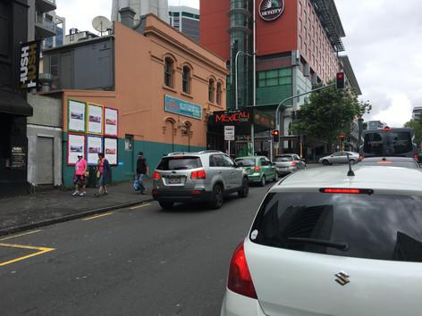 #2013 - 103 Victoria Street West.JPG