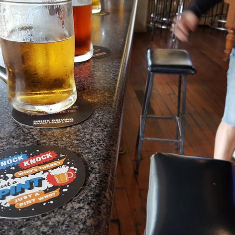 Bar Coasters.jpg