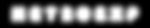 MetroexpLogo_White-01.png