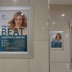 A3 Bathroom Poster.jpg