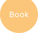 Book Icons-02.png