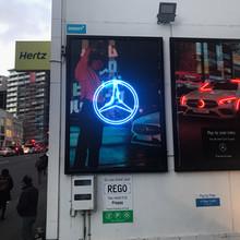 Mercedes - Victoria Rd.jpeg