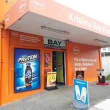 Krishna Bay Foodmarket.jpg