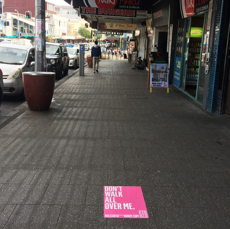 HIV Pavement Decal.jpg