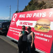 Belgium Burger Mobile Trailer.png
