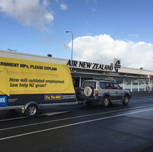 Auckland Air NZ.jpg