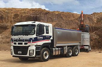 truck-20.jpg