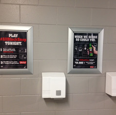 Bathroom Posters.jpg