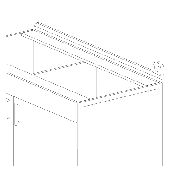 003 Process Drawings_Step 01.png