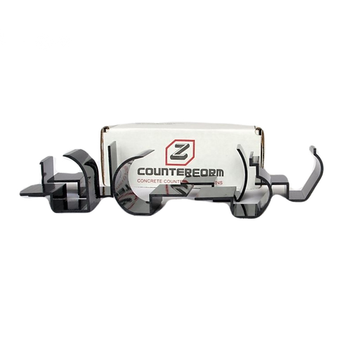 Z Counterform Sample Kit
