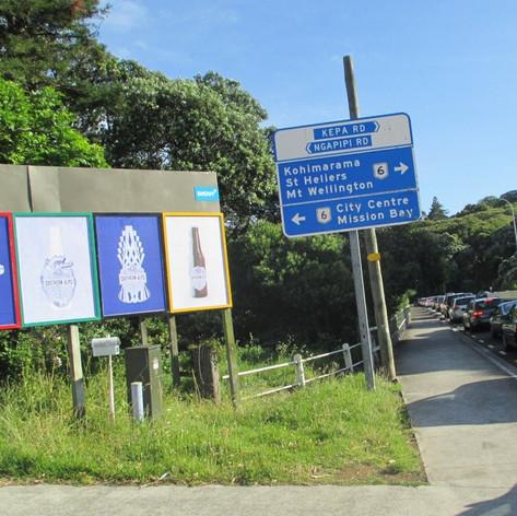 #1023 - 244 Orakei Road.jpg