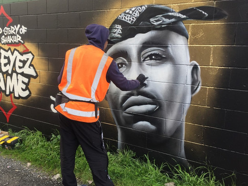 All Eyez Mural.jpg