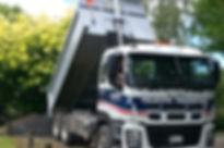 truck-10.jpg