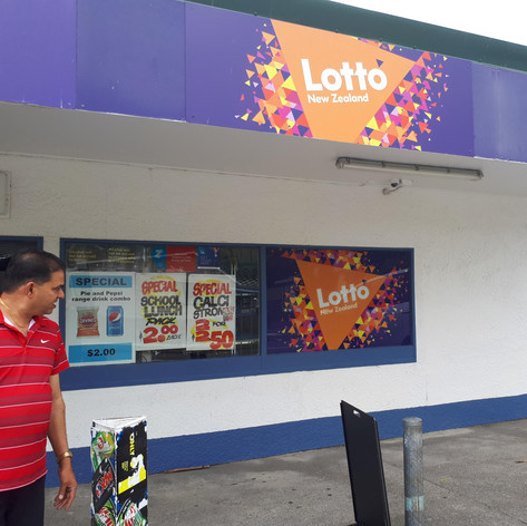 Takapuwahia Store .jpg