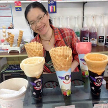 Ice Cream holders.jpg