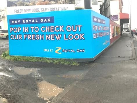Z Energy Royal Oak.jpg