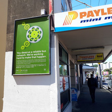 Payless Mini Mart.jpg