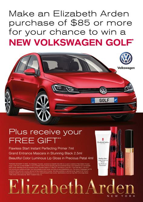 245-01 VW GOLF promotion WD FP ad_HRES.jpg