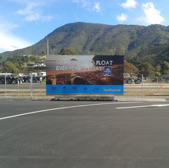 Picton Billboard.jpg