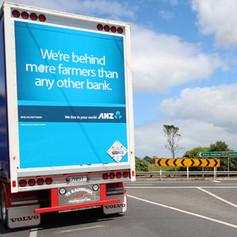 ANZ Truck.jpg