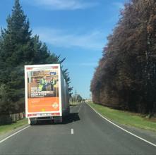 BNZ Truck.jpg