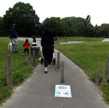 Jelly Park skate park 2.jpg