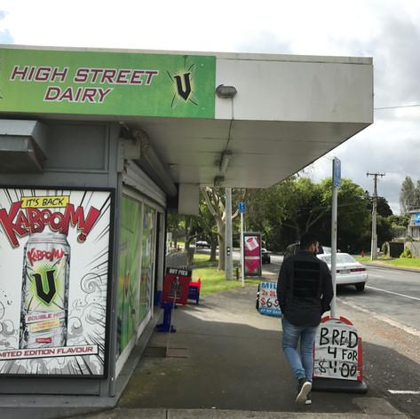 High Street.JPG
