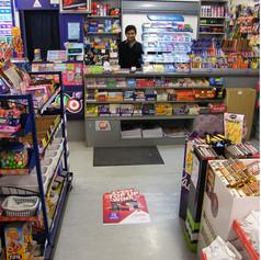 Vodafone  chch Cuts Mini Mart floor.jpg