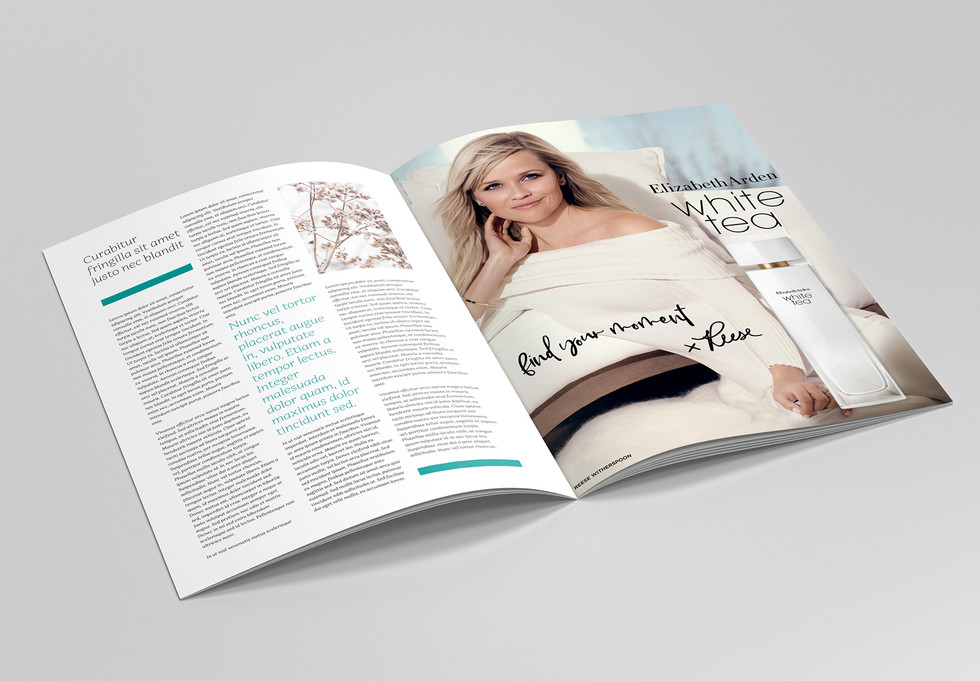 Mockup_A4_Brochure_2.jpg