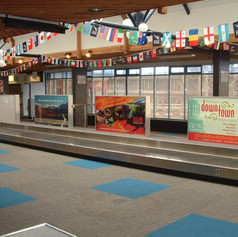 Wellington Terminal.JPG